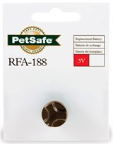 Petsafe 3 Volt Replacement Battery Module