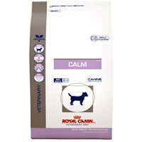 ROYAL CANIN Calm Dry Dog Food (8.8 lbs)