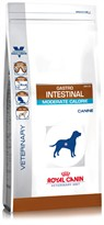 ROYAL CANIN Gastro Intestinal Moderate Calorie Dry Dog Food (22 lb)