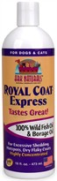 Ark Naturals Royal Coat Express (16 fl oz)