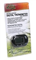 R-Zilla Digital Thermometer for Terrariums