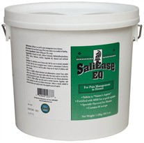 Bio-Nutrition SaliEase EQ (1.43 kg)