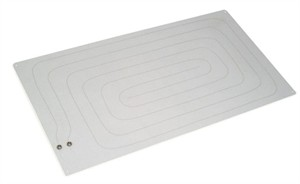 "ScatMat Extension Mat (48"" x 20"")"