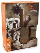 SportDOG SportHunter Electronic Dog Training Collar
