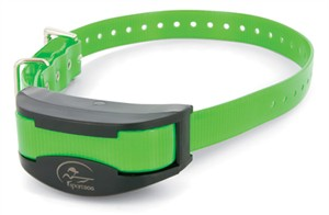 SportDOG Add-A-Dog Receiver Collar