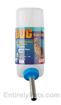 Lixit Dog Water Bottle (32oz.)