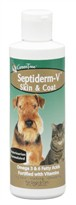 GreenTree Septiderm-V Skin & Coat Liquid (16 oz.)