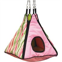 SuperPet Super Sleeper, Sleep E Tent