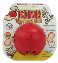 SMALL KONG Biscuit Ball