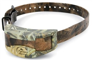 SportDOG Add-A-Dog Receiver Collar for WetlandHunter (SD-1825)