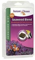 Seaweed Blend, soft gel (Herbivore) (20 servings)