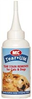 Tear-UM Liquid  (100ml Bottle )