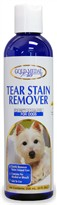 Tear Stain Remover (8 oz) by Cardinal Labs