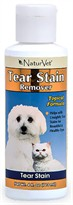 Tear Stain Remover Topical (4 oz)