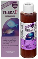 Microbe-Lift TheraP Salt & Fresh Water (16 oz)