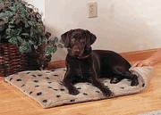 Self-Warming Thermal Dog Cushion (X-LARGE)