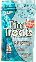 Trim Treats  - Tuna Flavor (3oz)