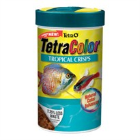 TetraColor Tropical Crisps (1.34 oz)
