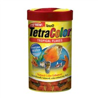 TetraColor Tropical Flakes (0.42 oz)