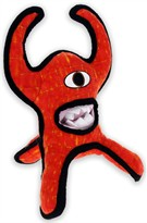 Tuffy Alien - Red