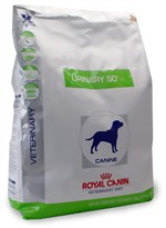 ROYAL CANIN Urinary SO for Canine (25 lbs)