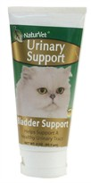 NAturVet Urinary Support for Cats (3 oz)