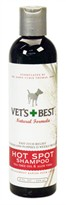 Vet's Best Hot Spot Shampoo (8 fl oz)