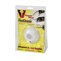 Victor Sonic PestChaser Direct Plug In