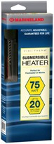 Visi-Therm Heater (75 Watt)