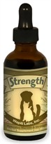 Wapiti Strength Pet Formula (2 oz.)