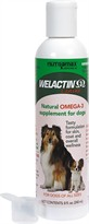 Welactin by Nutramax Laboratories Inc. (240ml)