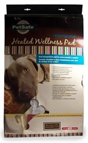Heated Wellness Pad, Large