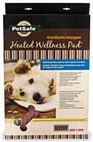 Heated Wellness Pad, Medium