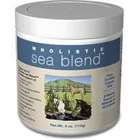 Wholistic Sea Blend (2 lb)