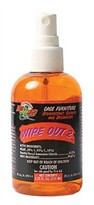 Wipe Out 2 (8.75 FL. OZ)