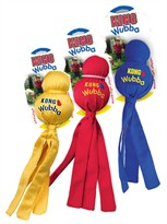 Wubba Dog Toy - Small
