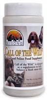 Wysong Call of the Wild Supplement (11.5 oz)