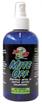 Zoo Med Mite Off (8 oz)